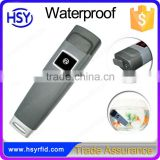 125KHZ RFID Waterproof Guard Tour System