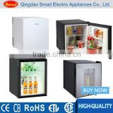 Single Door mini portable upright deep freezer Refrigerator price