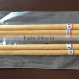 Hottest selling Aroma Pure Beeswax Ear Candles
