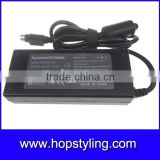 china alibaba supplier 15v laptop power adapter for toshiba 75w dc round 4 pin wholesale usb car charger adapter