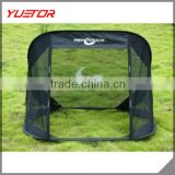 sport toys indoor shooting game playful kids football tent