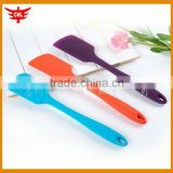 Food grade silicone butter spreader