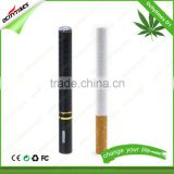 Ocitytimes Top selling vape pen fillable disposable 0.35ml cbd oil tank 250puffs O1 empty disposible e cig