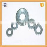 Hot sale low price China fastener manufaturer flat washer ISO standard