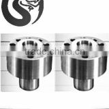 spring shut-off nozzle/ injection molding machine barrel nozzle/Accessories of screw and barrel