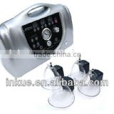 HD-3.6 Portable Infrared Vacuum Vibration Butt Shape/Lift/Enlarger/Enhancer Beauty Machine