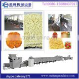 New style and high productivity noodle making machine for home