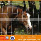 Fence used for Horse , Sheep and Goat / used horse fence panels