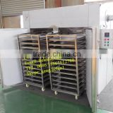Commercial Date Palm Dryer, Kiwi Fruit Dehydrator Machine