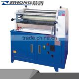 SJ700 Series Counter-pattern High-speed Glue-coating Machine/automatic gluing machine