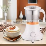 High Quality Stainless Steel Container Manual Coffee Grinder