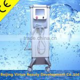 Virtue beauty facelift RF Fractional Thermal Machine