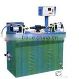 Semi-automatic Tin Can Making Machine From Factory