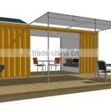 steel frame kit home,light steel frame prefab hosue for sale,container house