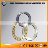 K81116TN Axial Cylindrical Roller Bearing K Series Thrust Needle Roller Bearings K81116 TN