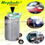 New Design Car Washing Machine with reasonable price