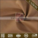 Top 10 10 years experience Twill japanese cotton fabric                                                                         Quality Choice