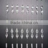 cheap wholesale glass beads 6mm curtain,crystal crafts curtain,curtain                                                                         Quality Choice