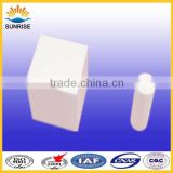 High Alumina Refractory Brick For Lining Oven Ladle Furnace