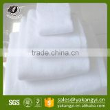 Wholesale Customized Cotton Hotel Pool/SPA Bath Towels                                                                         Quality Choice