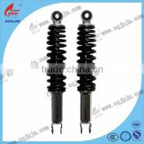 Motorcycle CG125 Rear Shock Absorbe rmotorcycle rear air shock absorber