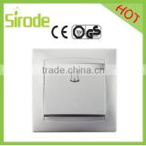 Standard LED Lights Rocker Switches