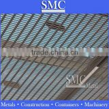 Decorative aluminum sheet , aluminum perforated sheet(Aluminum Plate , Aluminum Sheet with hole)