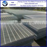 306 sheet of stainless steel floor drain grate building materials in alibaba                                                                         Quality Choice