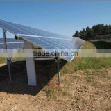 5KW 10KW solar inverters for home use/ solar inverter grid tie