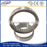 high precision needle roller bearings 20 years manufacturers hk061208 bearings with factory price