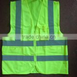 High visibility new design high visibility safety vest,traffic safety vest,Reflective Safety Vest design-7