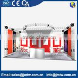 Commonly Used Small Stage On Sale Aluminum Lighting Truss