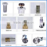CE best sale eps machine spare part for EPS machinery