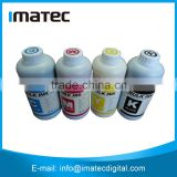 Vivid Color Performance Ultrachrome K3 Pigment Ink For Epson 7900 Printers                                                                         Quality Choice