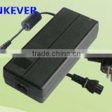 laptop battery charger,laptop parts&accessories,notebook ac dc power adapter charger
