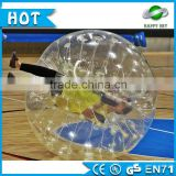 Good quality!!!where can i play bubble soccer,wholesale ball pit balls,human bubble ball