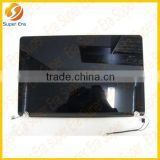"brand new LCD LED Screen For MacBook Pro 15"" retina A1398 MC975 MC976 With Retina Display"