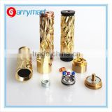 2016 top quality gyre mod wholesale Price AV comp fyle able Gyre mod quick twist mod In Stock
