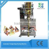 Super Grade Automatic triangle shape liquid packaging machine                                                                         Quality Choice