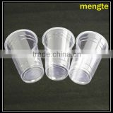 medium large volume cheap plastic cup in bulk