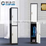 Luoyang Kefeiya Office Furniture China Buy Wardrobe