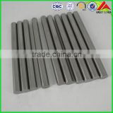 supplying low diffuser tungsten electrode tig welding rods