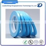Fiberglass Double Side Adhesive Thermal Tape LED light