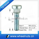 Export products wheel stud bolt,unique products from china