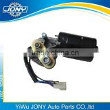 High quality and good price auto parts 12V wiper motor 85110-90D00 for TOYOTA HIACE KF40 FOR INDONESIA MARKET