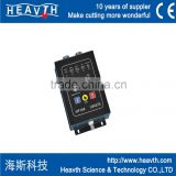 Flame Torch Height Controller, capacitive welding for CNC Flame Cutting Machine AC 24V 100W