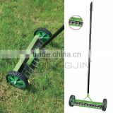 Metal Handy Manual Tools Garden Lawn Aerator