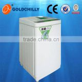 Hot selling every-saving laundry shoe cleaning machine, shoes machine manufacturer price