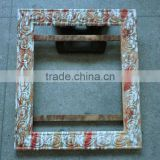 Stone Pattern water transfer printing film Building materials S-33