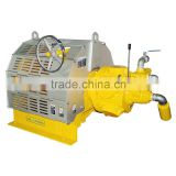 "10Ton Air Winch ""HONGXIN"" Brand Ingersoll Rand Type,Electric winch Equivalent,10 ton Air Pulling Winch"